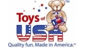 Toys of USA