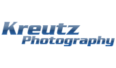 Kreutz Photography