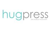 HugPress