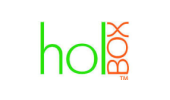 The HolBox