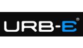 URB-E