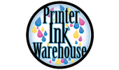 Printer Ink Warehouse
