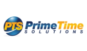 Prime Time Solutions