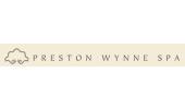 Preston Wynne