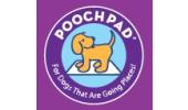 Pooch Pad