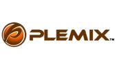 Plemix