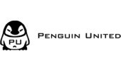 Penguin United Store