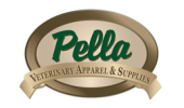 PellaVet.com
