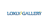 Loxly Gallery