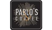 Pablos Coffee