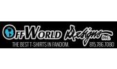 Off World Designs