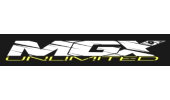 MGX Unlimited