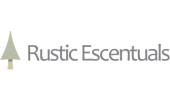 Rustic Escentuals