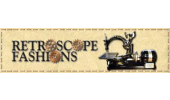Retroscope Fashions