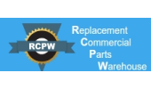 RCPW