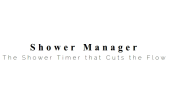 Shower Manager