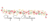 Shop Suey Boutique