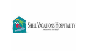 Shell Vacations Hospitality