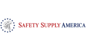 Safety Supply America