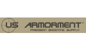 US Armorment