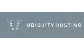 Ubiquity Hosting