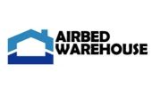 Air Bed Warehouse