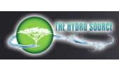The Hydro Source