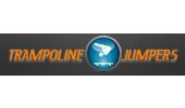 Trampoline Jumpers