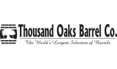 Thousand Oaks Barrel