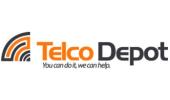 TelcoDepot