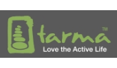 Tarma Designs