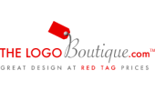 The Logo Boutique