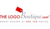 The Logo Boutique