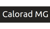Calorad MG