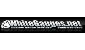 Whitegauges.net