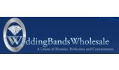 WeddingBandsWholesale