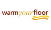 Warm Your Floor