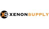 XenonSupply