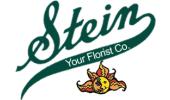 Stein Your Florist