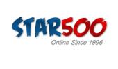 Star 500