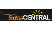 Snus Central