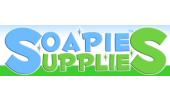 Soapies Supplies