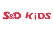 SND Kids