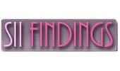 Sii Findings