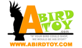 A Bird Toy