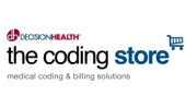 The Coding Store