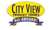 City View Trolleys
