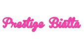 Prestige Intimates