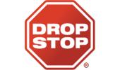 Buy Drop Stop