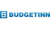 BudgetInn